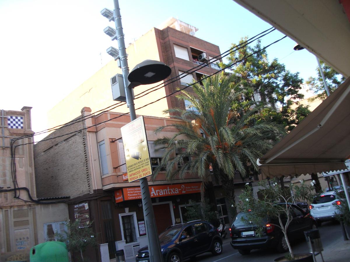 Noticias de picanya el meridiano l 39 horta for Juzgado de catarroja