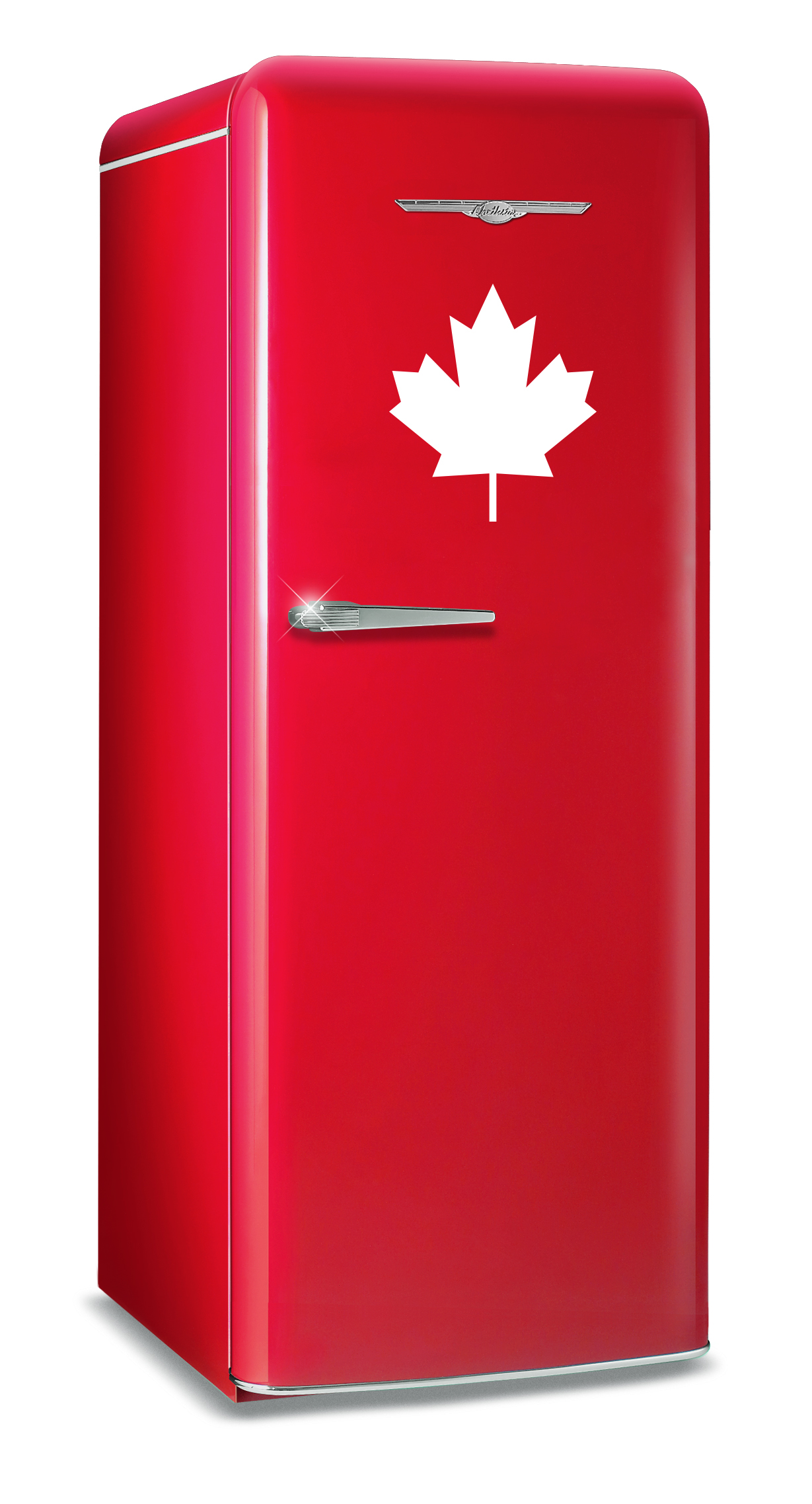 Fridges Canada Elmira S Northstar Beer Fridge Made For Canadians By Canadians