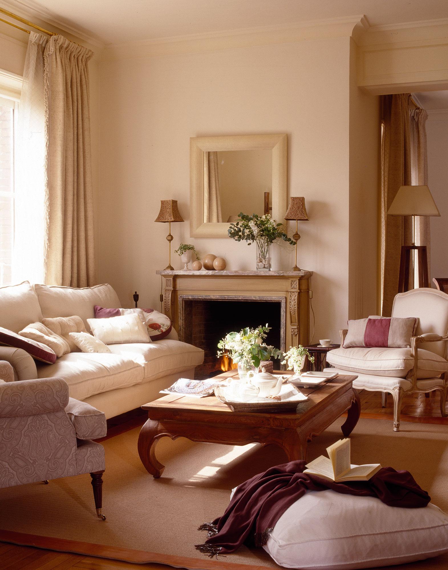 Ver decoracion de salones ver decoracion de salones elegant with ver decoracion de salones - Ver decoracion de salones ...