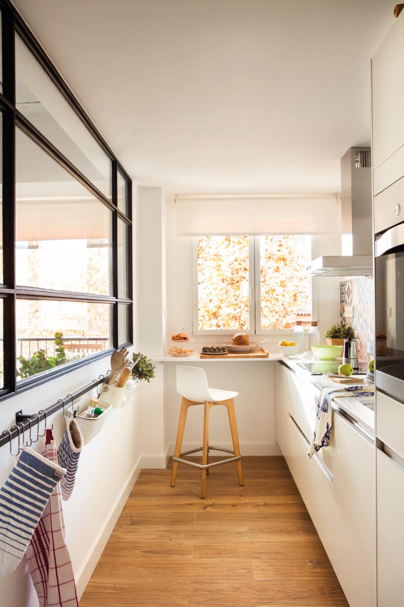 Decorar piso de 60 metros cuadrados como decorar un piso de ideas modelos 90 metros cuadrados Piso 60 metros decoracion