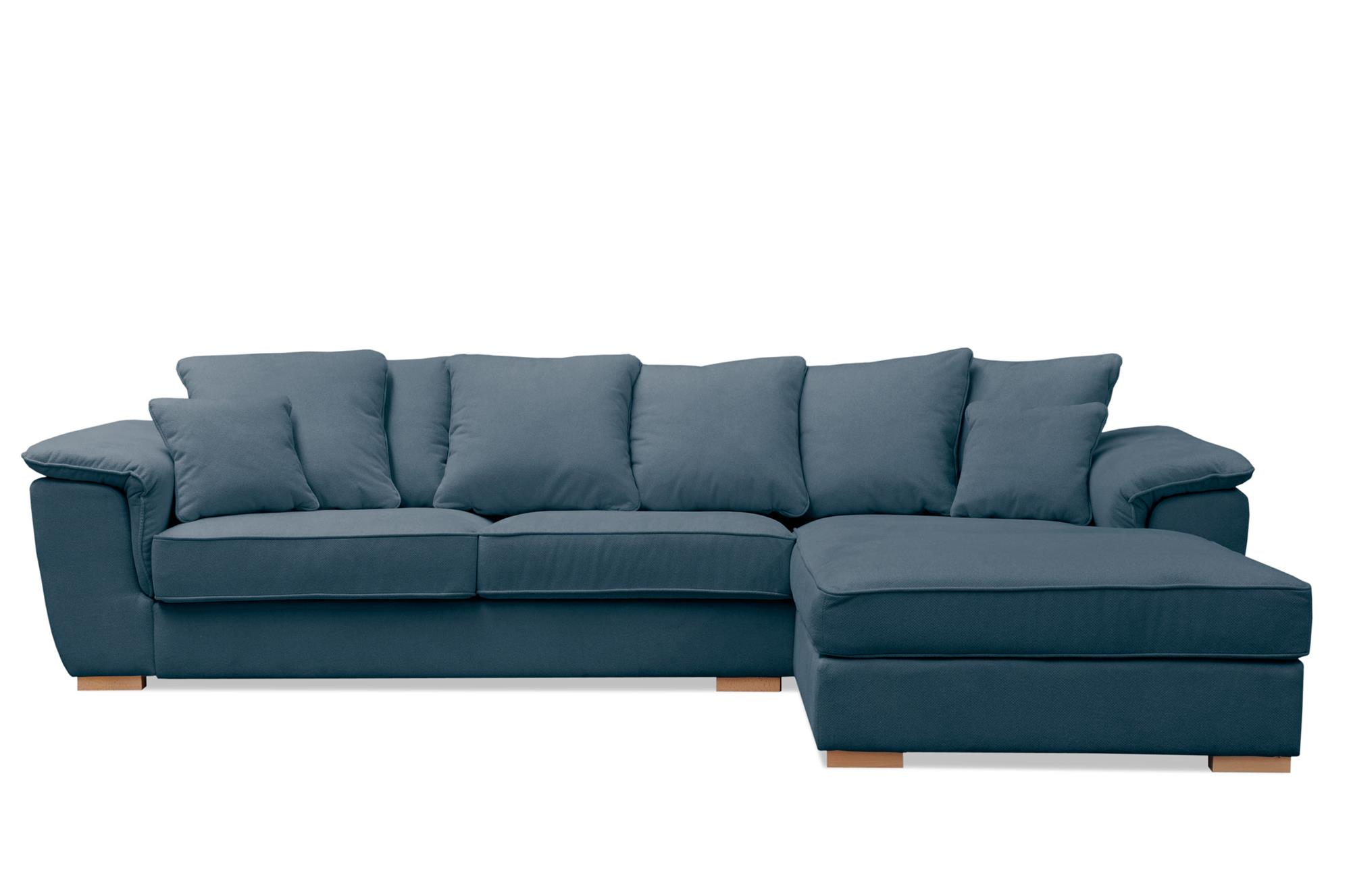 Sofa Conforama Harry Fundas De Sofa Conforama Amazing Gallery Of Elegante