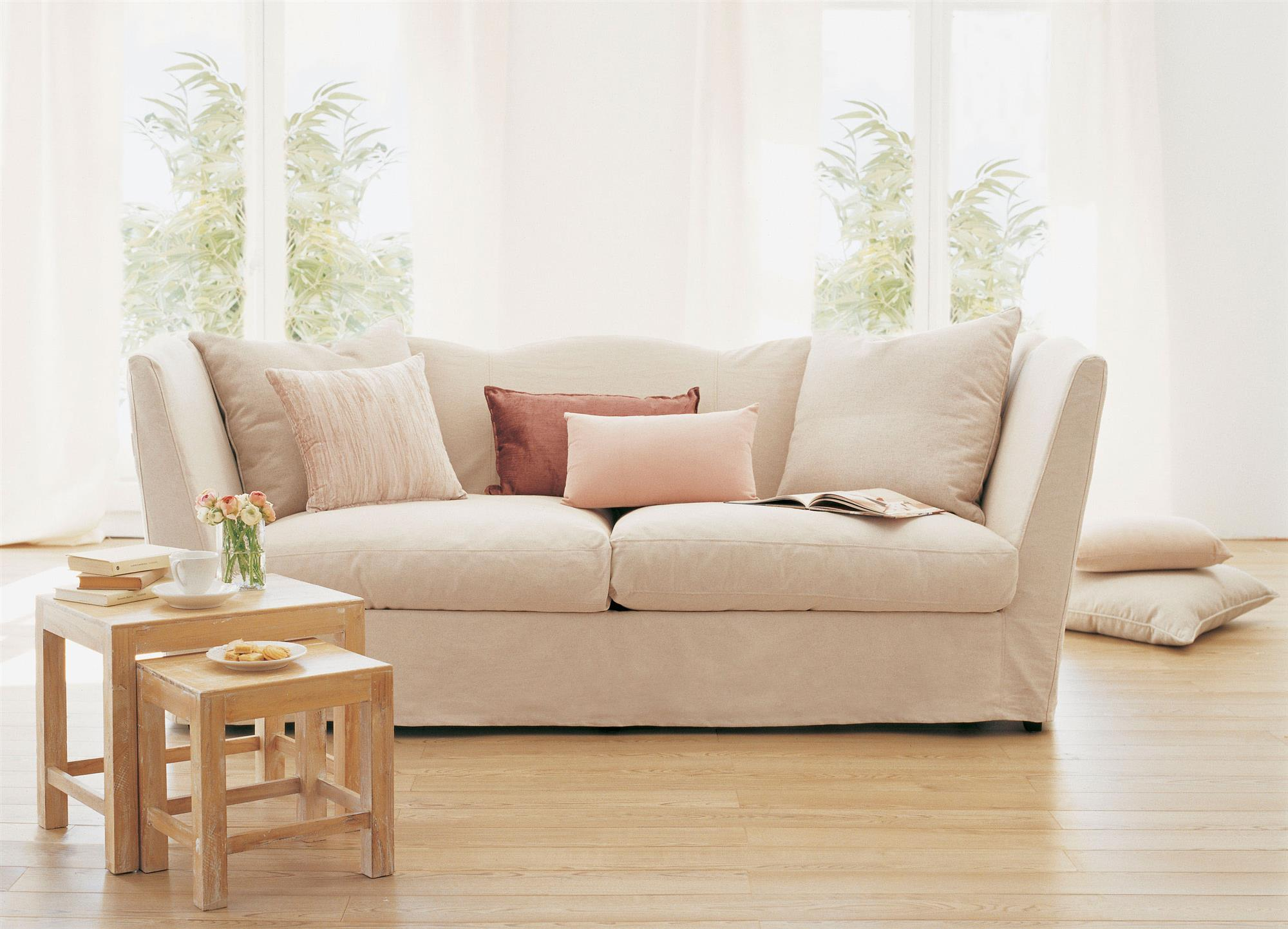 Fundas Para Muebles A Medida 20 Of The Best Ideas For Forros Para Sofa - Best