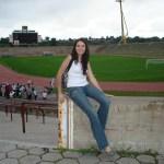 Turismo futbolero – Parte II