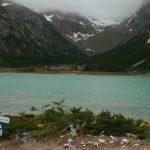Ushuaia – Trekking hasta Laguna Esmeralda