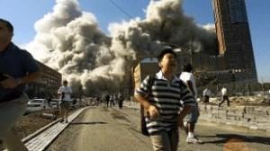 atentados 11 septiembre