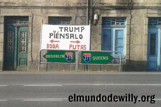 donald-trump-despedida-soltero