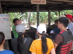 12 kuya rey showing composting pens