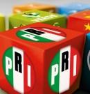 Presupuesto a partidos políticos aumentará, PRI recibirá mil 43 millones