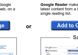 AddtoGoogle