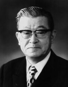 Kaoru Ishikawa i les 7 eines bàsiques per al control de la qualitat