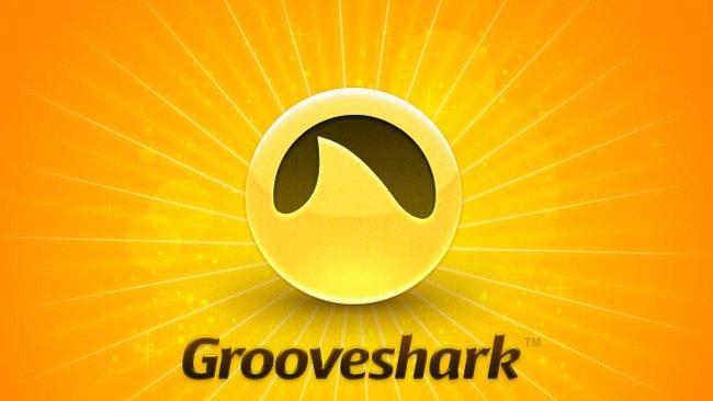 Adèu a Grooveshark, Spotify encara està viu