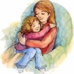 Pensamientos y Carta a una madre