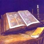 Cien Frases para el dia del Libro con amor y amistad