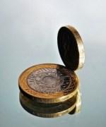 fondos-de-pensiones