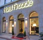 The Arcade Hotel, el primer hotel para amantes de los videojuegos en Europa