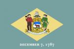 Delaware, destino elegido por las empresas del Ibex