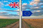 El sector agrícola advierte que el brexit podría traer consecuencias para la agricultura