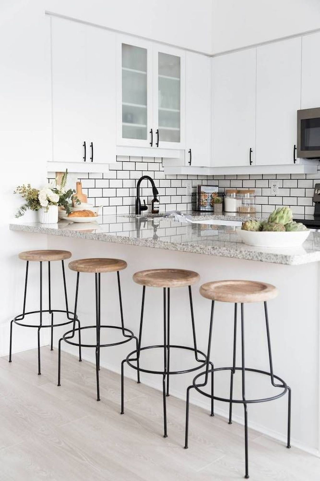 Kitchen Bar Stools On Sale 50 Minimalist Bar Stool Ideas For Small Kitchen Bar Elonahome