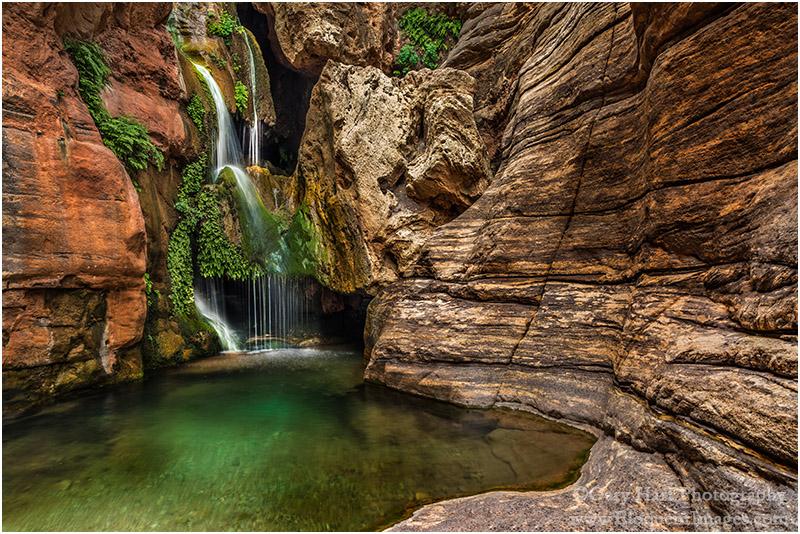 Live Wallpaper Fall Hd Photograph Grand Canyon When Where How Eloquent