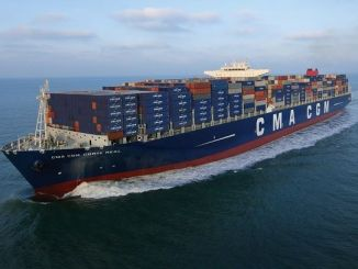 container-ship-16-wiki-19057