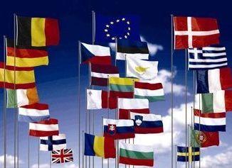 UE ampliacion