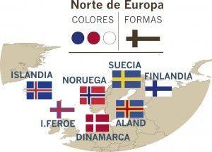 NorteErupa