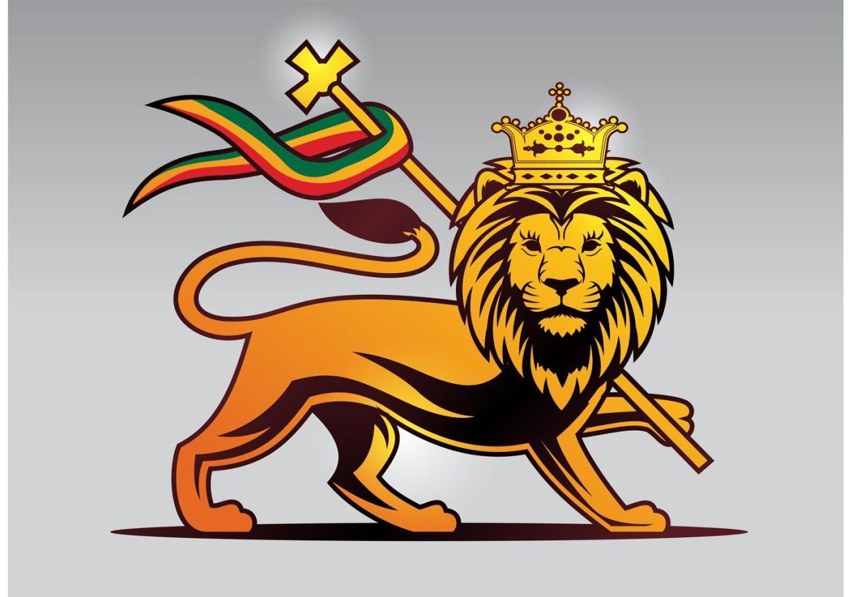 Etiopía y el despertar del león africano