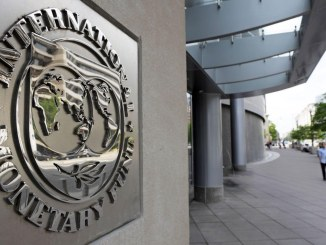 FMI portada