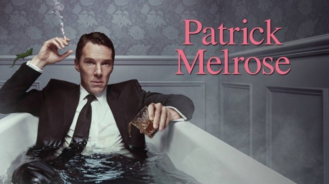 Patrick Melrose 1x05 Espa&ntildeol Disponible