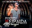 BLACK 45 KING (3)
