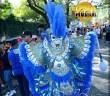 carnaval vegano-lospistoleros