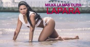 la-para-milka