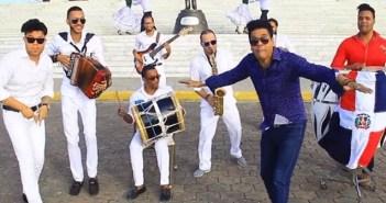 Banda-Libre-El-Cachu