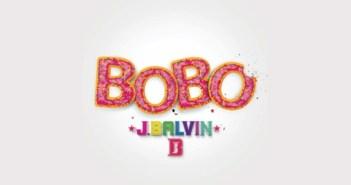 J-Balvin-Bobo - copia