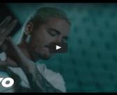 J Balvin – Bobo (oficial video)