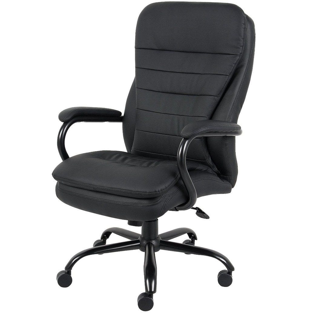 Best Office Chair Design Best Chair For Posture El Paso 39s Injury Doctors 915 850