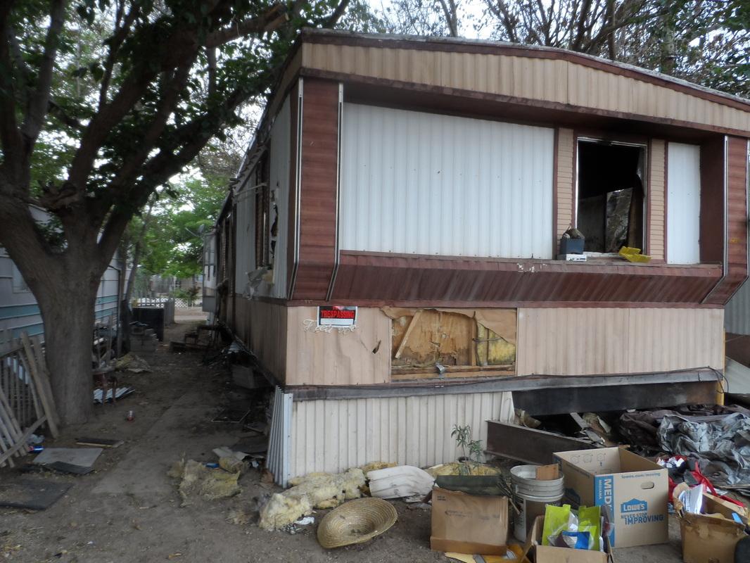 Fullsize Of Free Mobile Homes