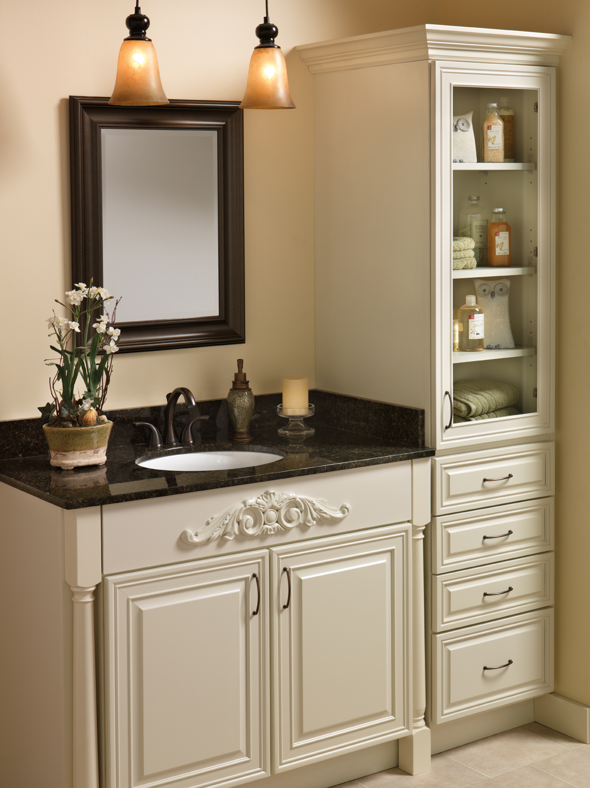 Bathroom vanities el paso tx 28 images custom cabinets for Kitchen cabinets el paso tx