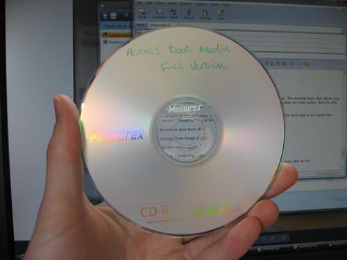 Disk Director Suite The El Passo Blog