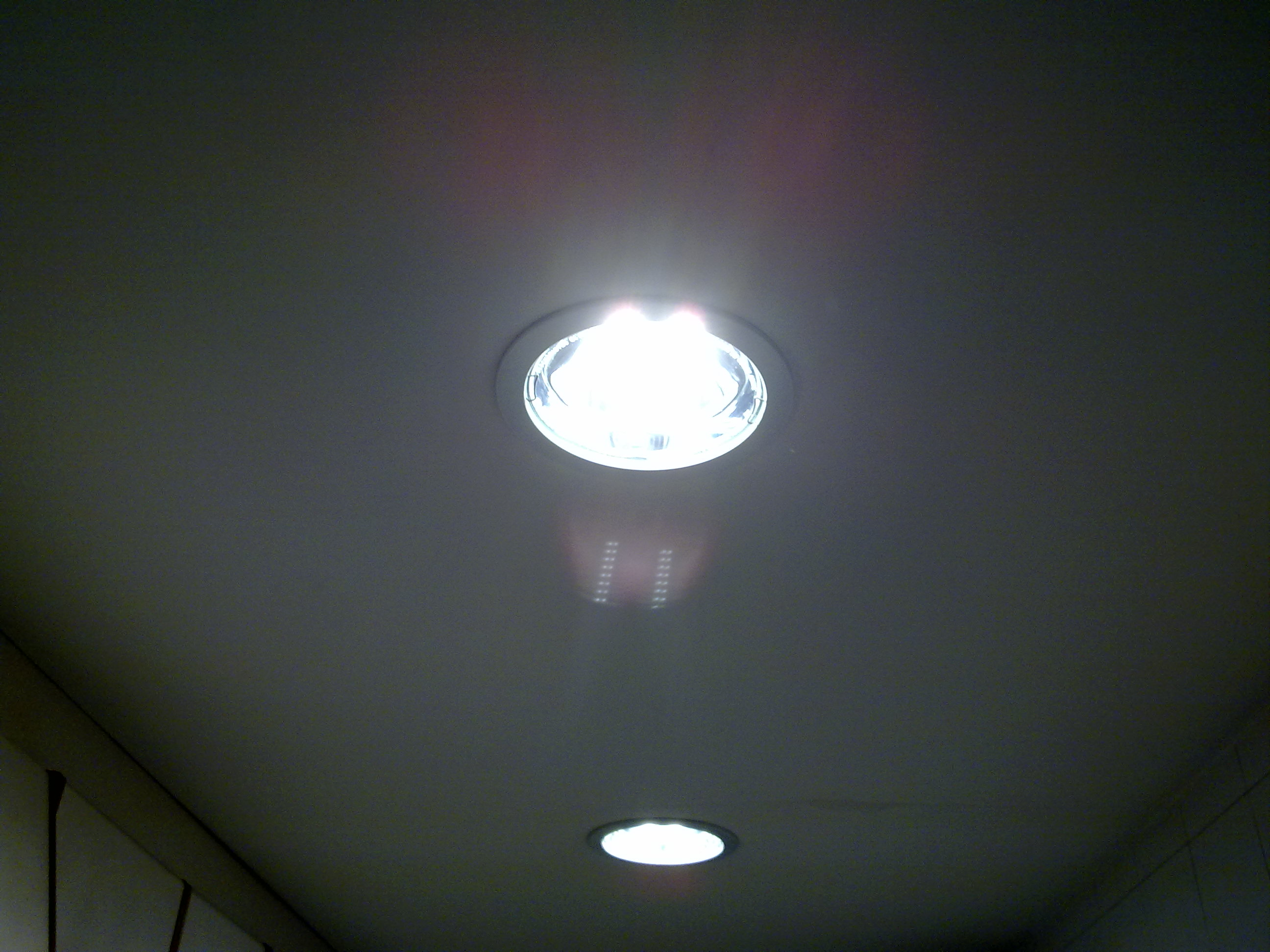 Luces Downlight Led 301 Moved Permanently