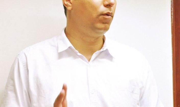 El exjefe de Planeación, Raúl Villegas, fue citado por la Procuraduría para responder por un tema de supuesto conflicto de intereses.