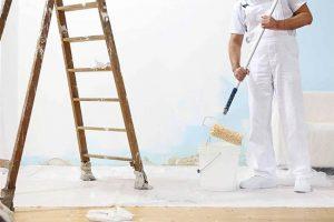 consejo pintura comunidades 3 300x200 - Pintamos escaleras y comunidades de propietarios