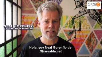 Video Encuentro Comunes - el plan C