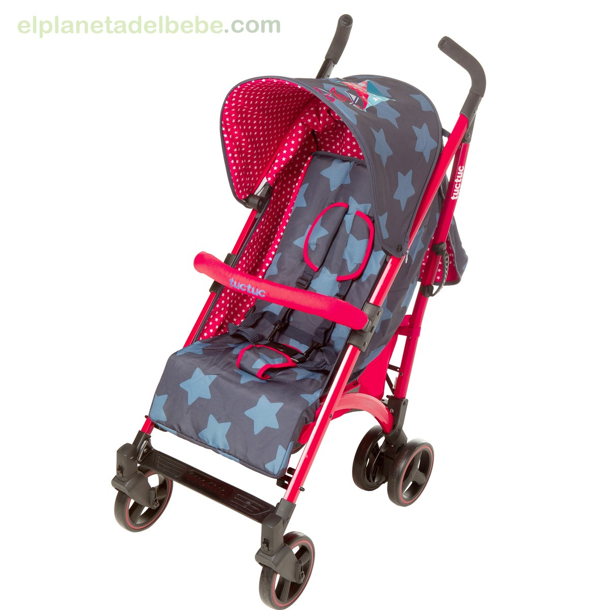 Maclaren Sillas De Paseo Outlet Silla De Paseo Tuc Tuc Yupi Life In The Air