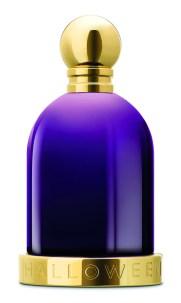 . Las nuevas fragancias Halloween Shot se presentan en frascos que hacen referencia a la noche, la luna y la transformación. Para ellas, en un púrpura oscuro con aromas que se funden en avellanas, mandarinas, vainilla y caramelo. Para ellos, se saborean el daiquiri de limón junto al cardamomo y la pimienta negra.