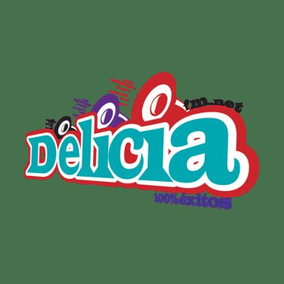 DELICIA FM