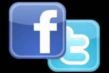 Arrastran todos los partidos una imagen negativa proyectada redes sociales