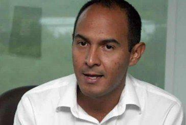 Detectan irregularidades en Cuenta Pública de Isla Mujeres