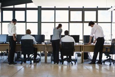 Silabus Manajemen Administrasi Perkantoran 2013 Silabus Administrasi Perkantoran 2013 Pdfsdocuments Dalam Upaya Meningkatkan Keunggulan Bersaing Banyak Perusahaan