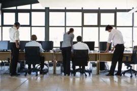 Silabus Manajemen Administrasi Perkantoran 2013 Silabus Prakarya Dan Kewirausahaan Kelas X Smamasmkmak Manajemen Kantor Efektif Quot;manajemen Integral Sebuah Dokumentasi Blog